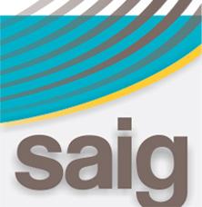 SAIG - Sociedad Argentina de Ingeniería Geotécnica