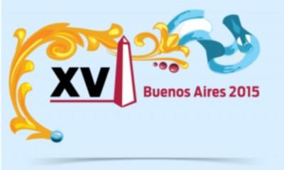 XV Congreso Mecanica Suelos