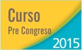 Curso Pre Congreso