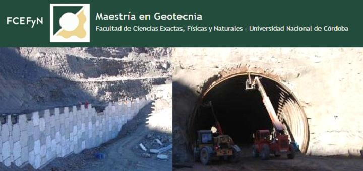 maestria-geotecnia