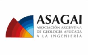 Asagai logo