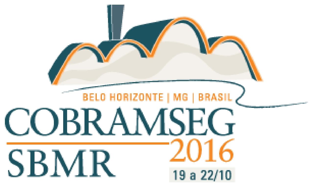 Cobramseg2016
