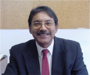 Pedro Seco