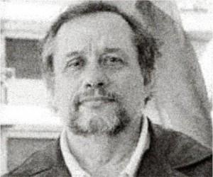 Roberto Terzariol